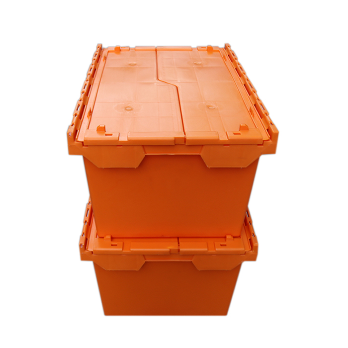plastic moving containers for sale