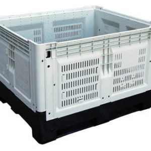extra large plastic storage containers