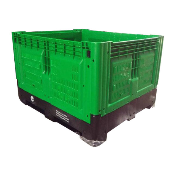 small plastic boxes bulk